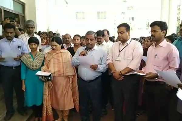 45-000-new-voters-in-coimbatore-district-collector-information