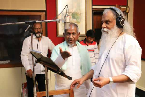 ilayaraja-has-composed-music-for-thamizharasan-movie