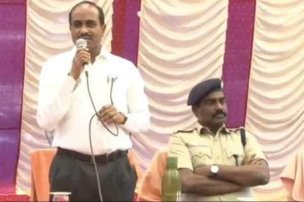 madurai-district-collector-natarajan-interviewed