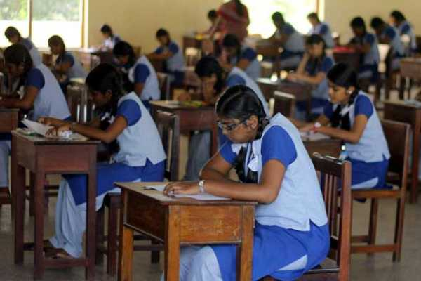 12th-class-public-test-results-release-on-april-19th