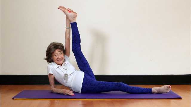 100-year-old-yoga-instructor-keeps-moving-dancing