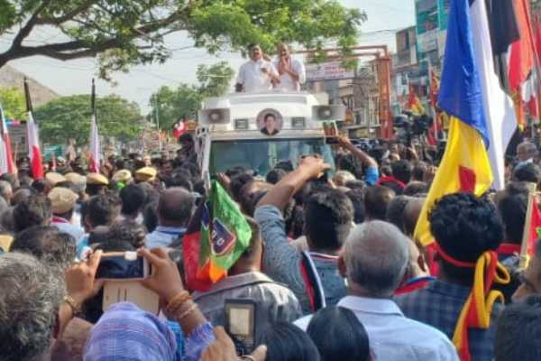 election-campaign-finished-in-tamil-nadu