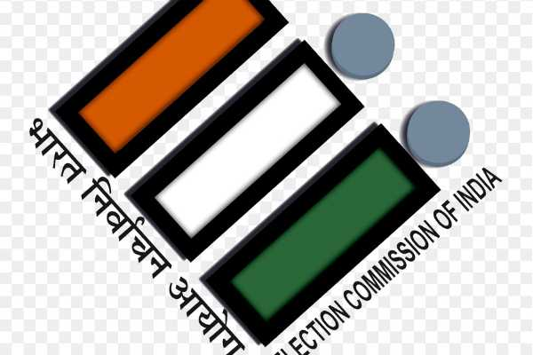 by-poll-election-will-done-as-per-the-schedule-eci