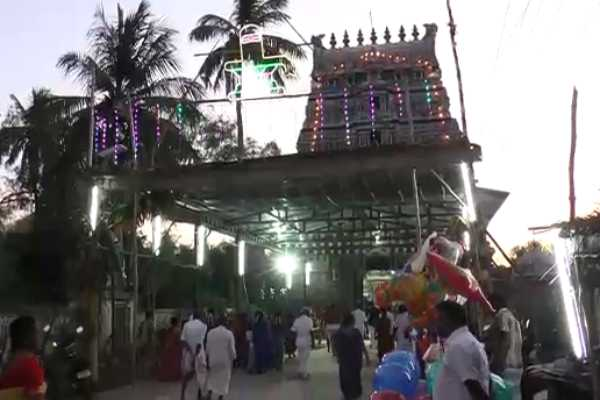 thiripura-sundhari-thirukodeeshwarar-temple-festival