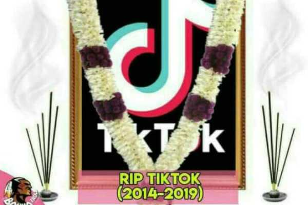 tiktok-ban-in-india-google-suspends-access-to-app-in-country-after-madras-hc-order