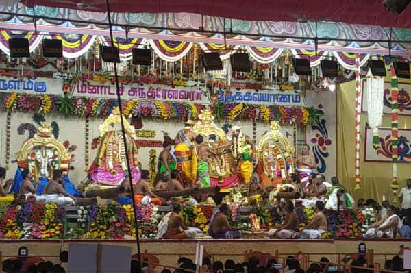 meenakshi-amman-sundareswarar-thirukalayana-vibhavam