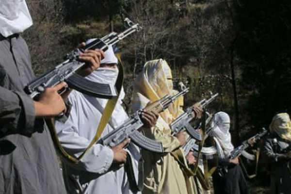 ed-seized-kashmiri-buisnessman-s-asset-in-terror-funding-case