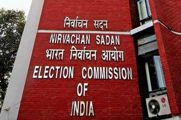 election-commission-postpones-polls-for-tripura