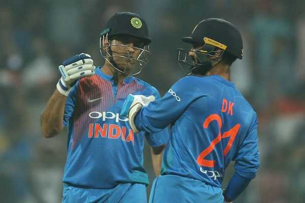with-dhoni-in-team-i-m-just-a-small-first-aid-kit-says-dinesh-karthik