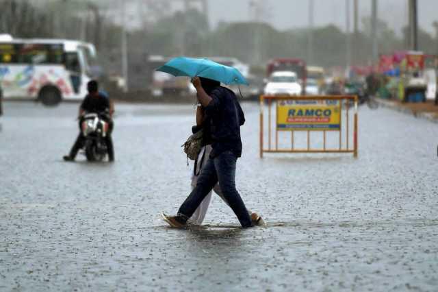 rain-at-nellai-ramanathapuram-district