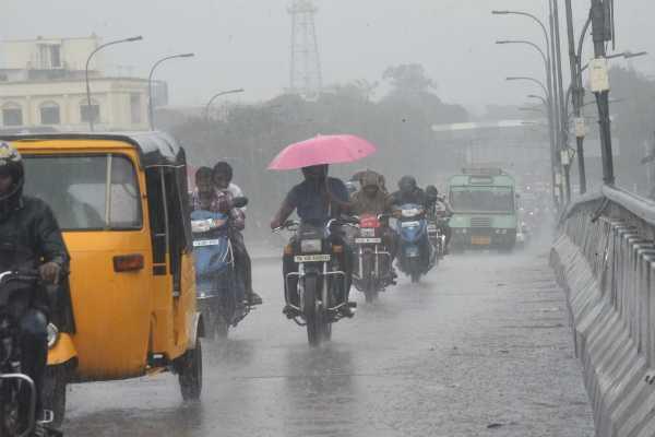 cmc-report-about-rain