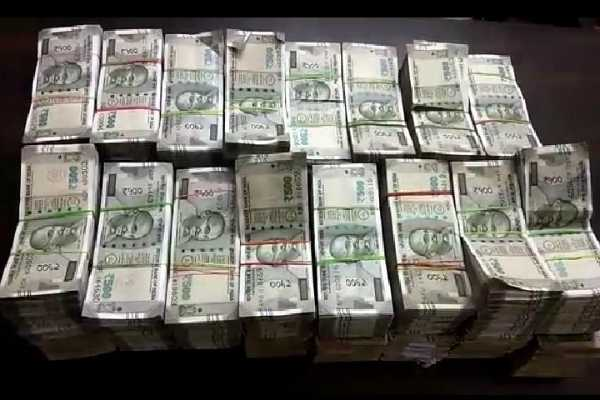 money-seized-in-aiadmk-office