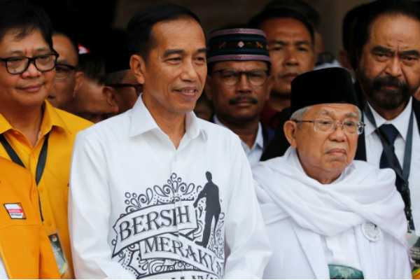 in-world-s-biggest-one-day-election-indonesia-votes-for-its-president