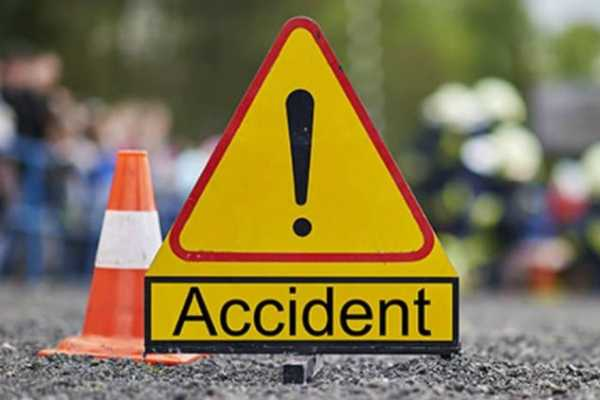 sivagangai-two-people-die-in-road-accident