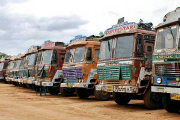 lorry-strike-in-tn