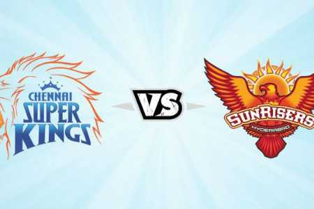 ipl-csk-vs-srh-who-will-be-win-today