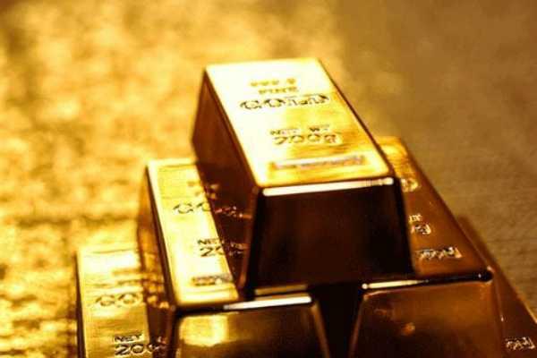 1000-kg-gold-seized-near-chennai