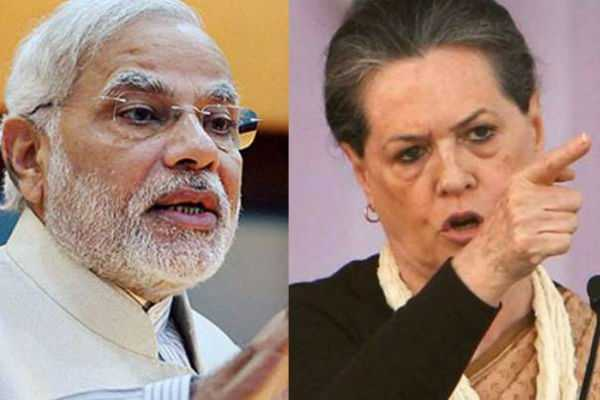 who-will-win-in-this-election-special-article-about-loksabha-election-part-7