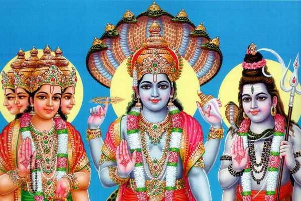 brahmma-vishnu-lord-shivan-death