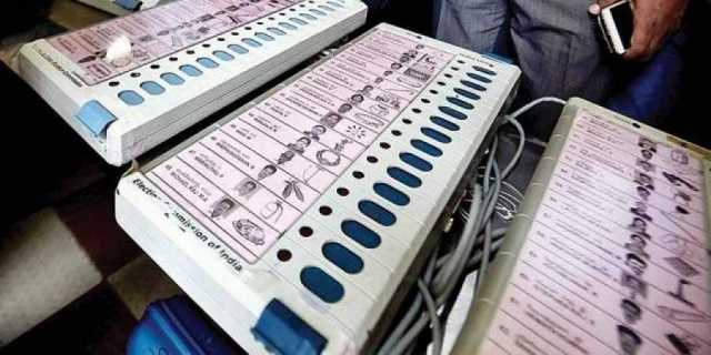 voting-machines-not-working-in-several-places-in-tamilnadu