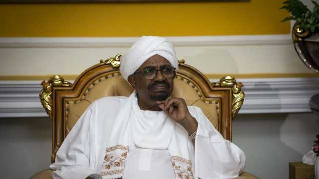 ousted-sudanese-president-al-bashir-moved-to-prison