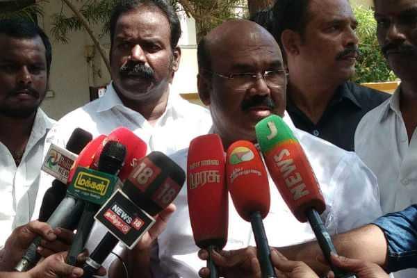 voted-has-minister-jayakumar
