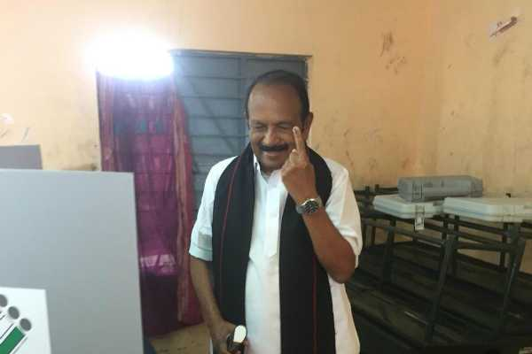 vaiko-voted-in-kalingapatti