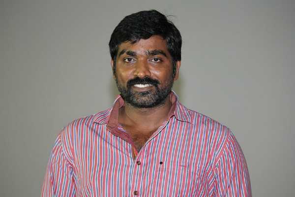 i-am-confident-that-good-will-happen-actor-vijay-sethupathi