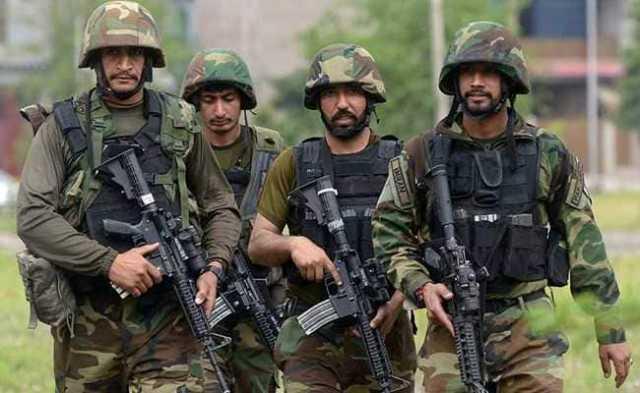 gunmen-pull-out-passengers-from-bus-kill-14-in-pakistan-s-balochistan