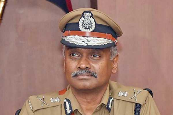 the-public-should-vote-without-fear-chennai-police-commissioner
