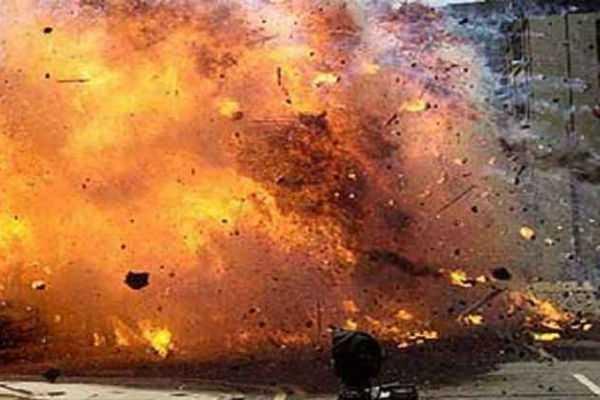 bomb-blast-in-chattisgarh-itbp-injured