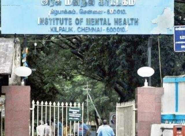 inmates-of-institute-of-mental-health-chennai-vote-set-example-for-rest-of-india