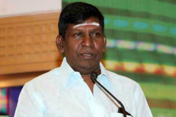 good-final-solution-will-come-actor-vadivelu