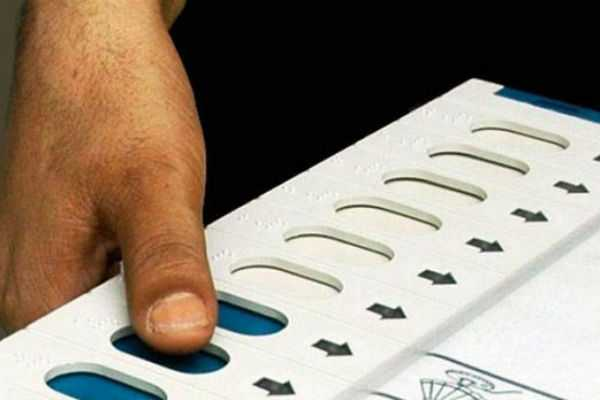 polling-finished-in-madurai