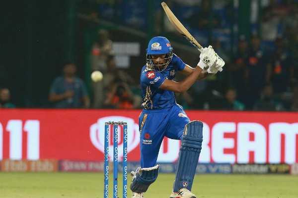 mumbai-169-runs-target-delhi