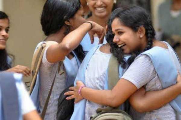 tamilnadu-plus-2-result
