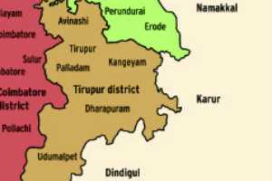 plus-2-result-thiruppur-district-gets-first-place