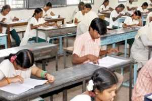 plus-two-supplymentary-exam-begins-on-june-6