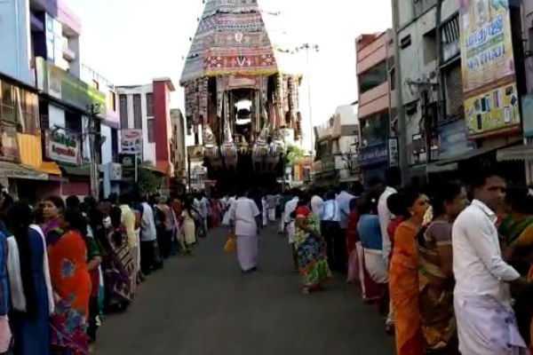 kumbakonam-temple-function