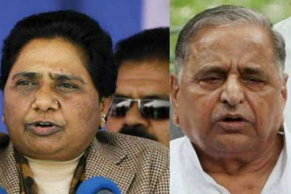 mulayam-singh-mayawati-at-joint-rally-today