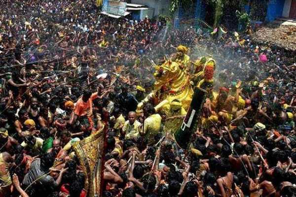 chithirai-festival-at-madurai