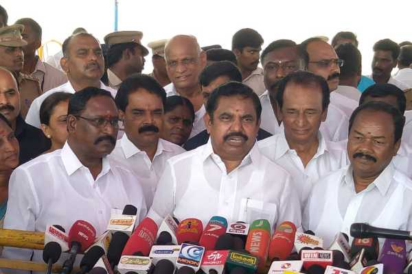 cm-edappadi-palanisamy-press-meet