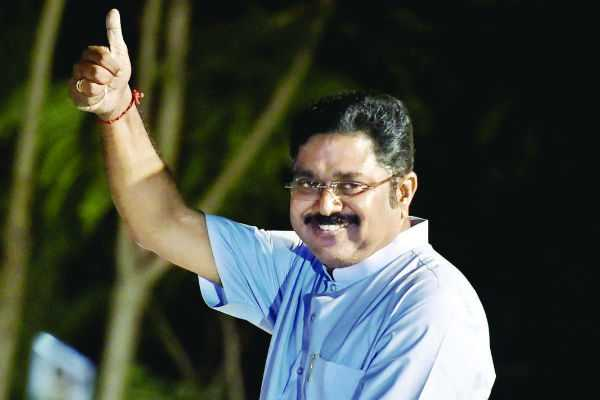 ttv-dinakaran-to-register-ammk-as-a-political-party