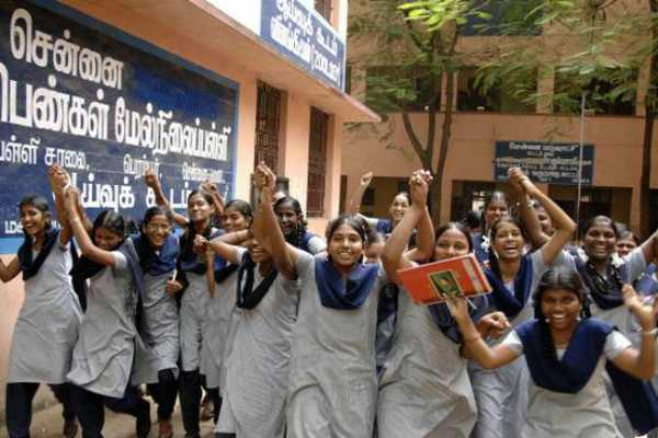 4-corporation-schools-have-passed-100-percent