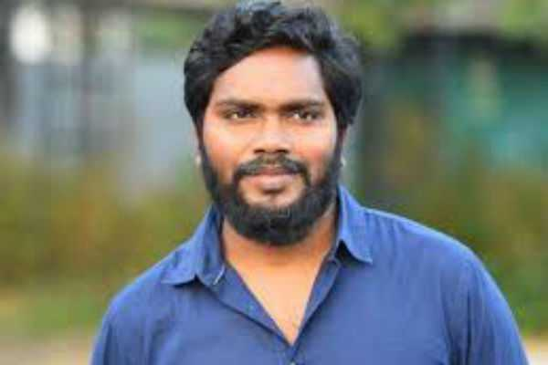 pa-ranjith-next
