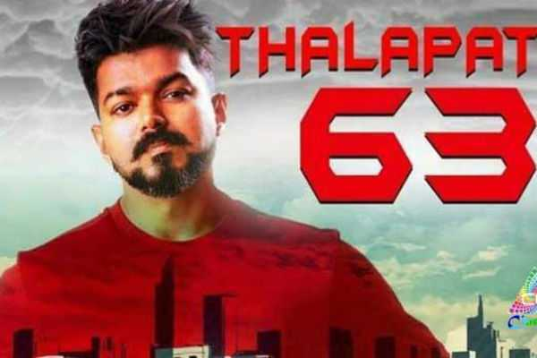 vijay-s-thalapathi-63-film-to-be-banned