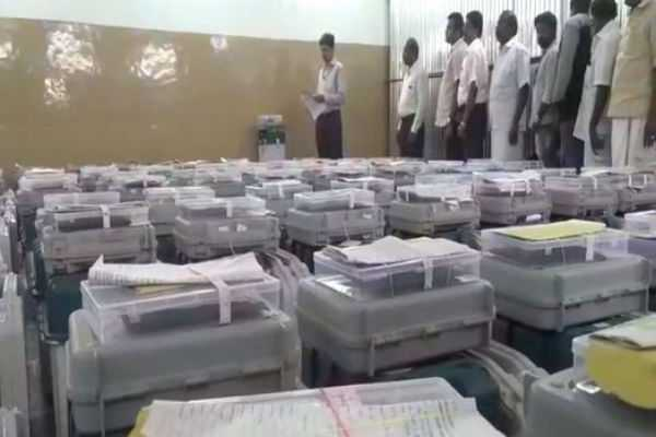 3-tier-security-for-the-vote-count-in-trichy