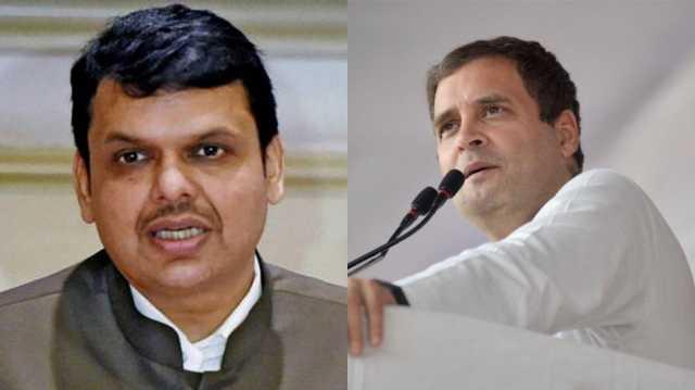 rahul-s-public-speeches-have-high-humour-quotient-fadnavis