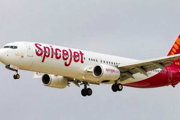 coimbatore-mumbai-is-also-an-airline-service-spicejet