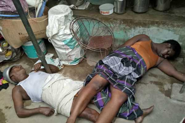 two-people-from-the-same-family-died-in-trichy-today